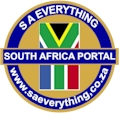 SA Everything - Internet Consutants
