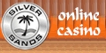 Silver Sands offers the best online slots, tables and video poker games available. Download now and claim your joining bonus.