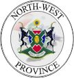 The North West Provincial Govt