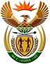 South Africa Government Online